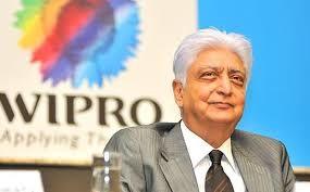 Gold Plus Glass Industry Limited Raises Rs. 400 Crores From Premji Invest to Fund Expansion Plans