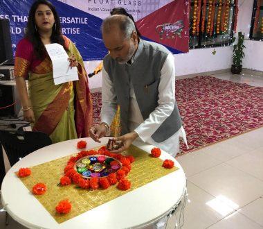 Diwali celeb